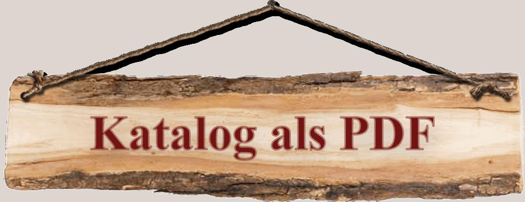 Brettchen Katalog als PDF