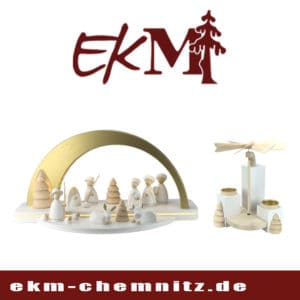 EKM Chemnitz