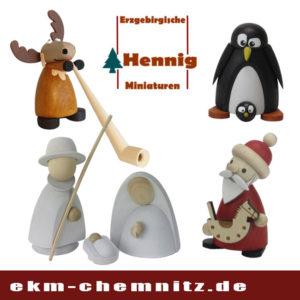 Hartmut Hennig