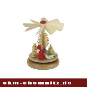 Weihnachten im Erzgebirge Miniatur des Produkttyps Wärmespiele